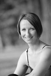 Pilates Ouest | Linsay Matson