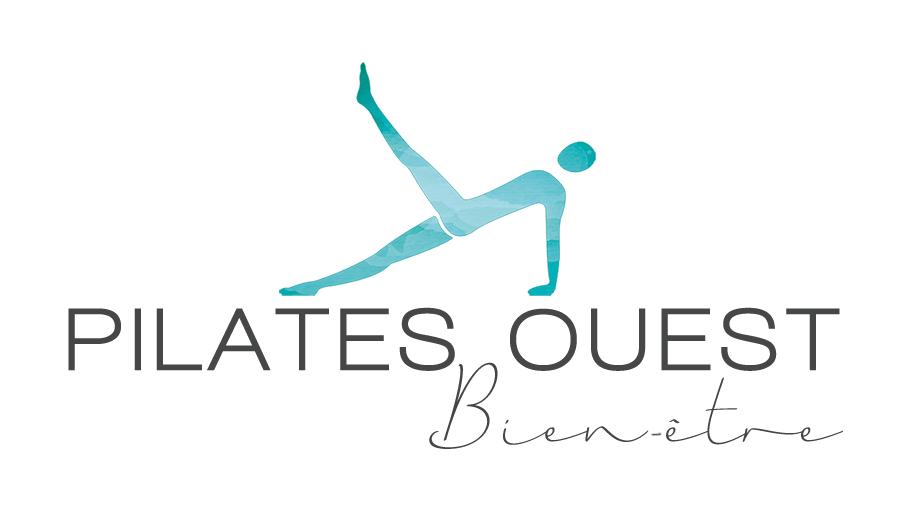 Notre nouveau studio «Pilates Ouest Bien-être» ouvre le 20 mars !